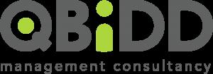 QBIDD logo